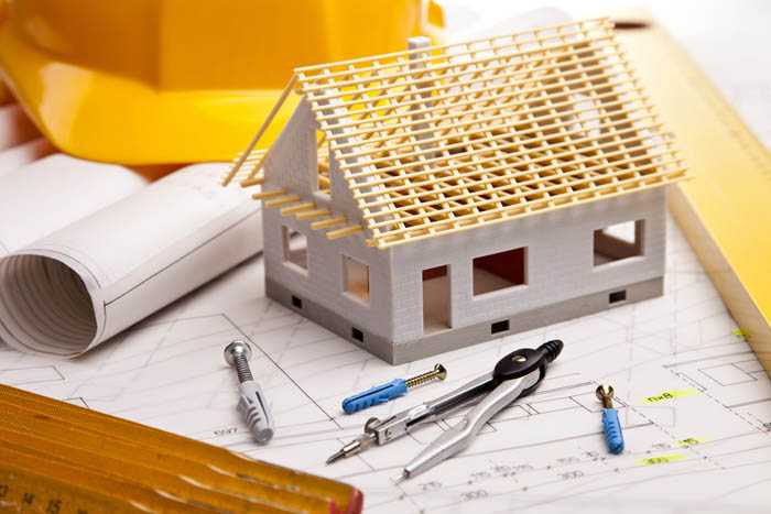 Do You Need A Permit For Your Home Extension Or Renovation?